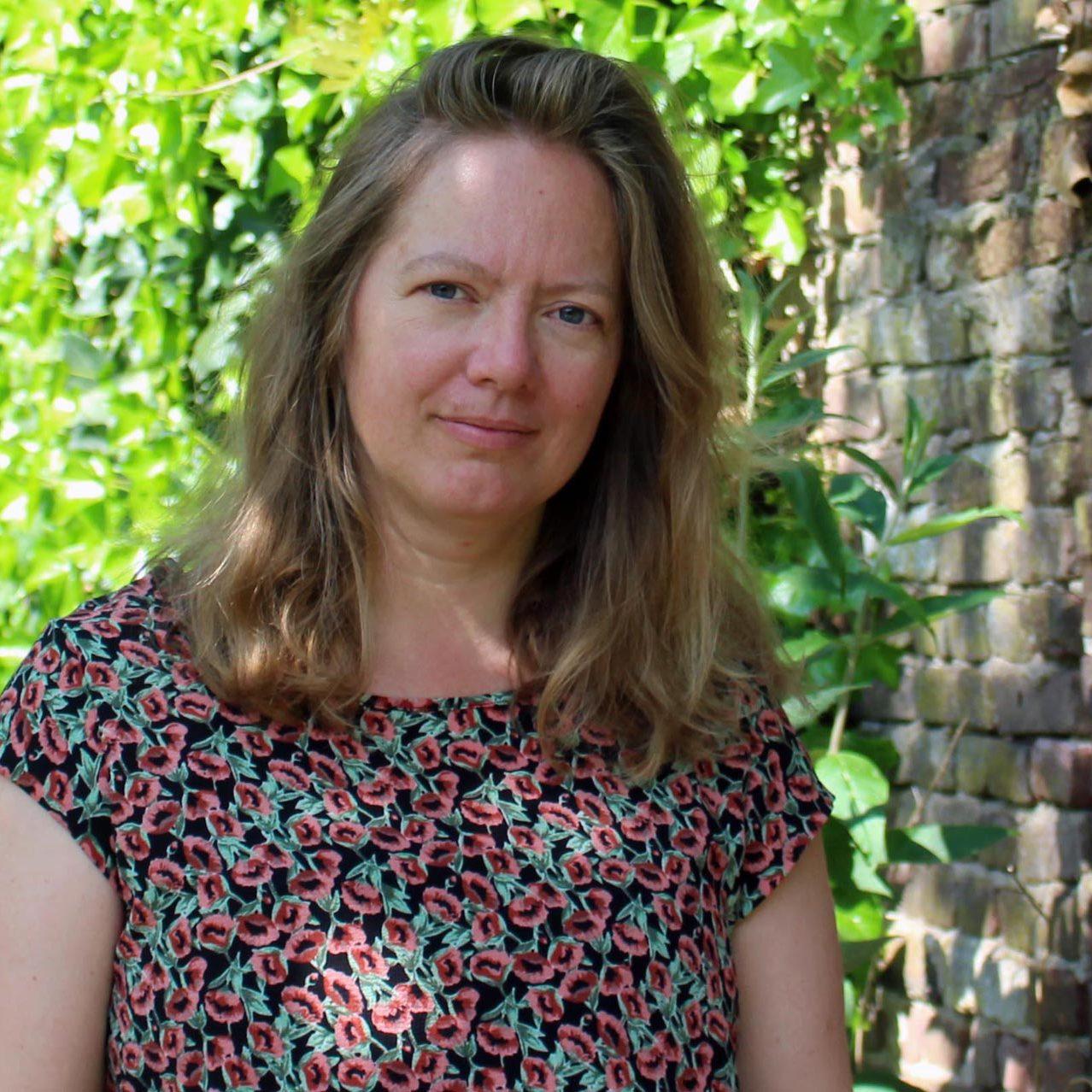 Leonie van Lare